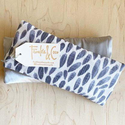 Frankie & Coco Lavender Eye Pillow