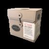 Smith Teamaker Large Variety Box