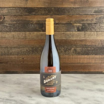 Durant Pinot Gris