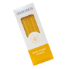 Jacobsen Co Bee Local Honey Sticks