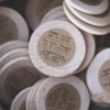 Idea Box Scavenger Hunt Coins