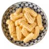 Chedz Artisan Cheese Snacks