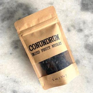 Conundrum Dried Fruit Medley