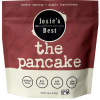 Josie's Best Pancake Mix