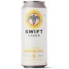 Swift Yuzu Citrus Hard Seltzer