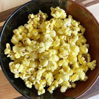 Poplandia Buttery Best Popcorn (V)